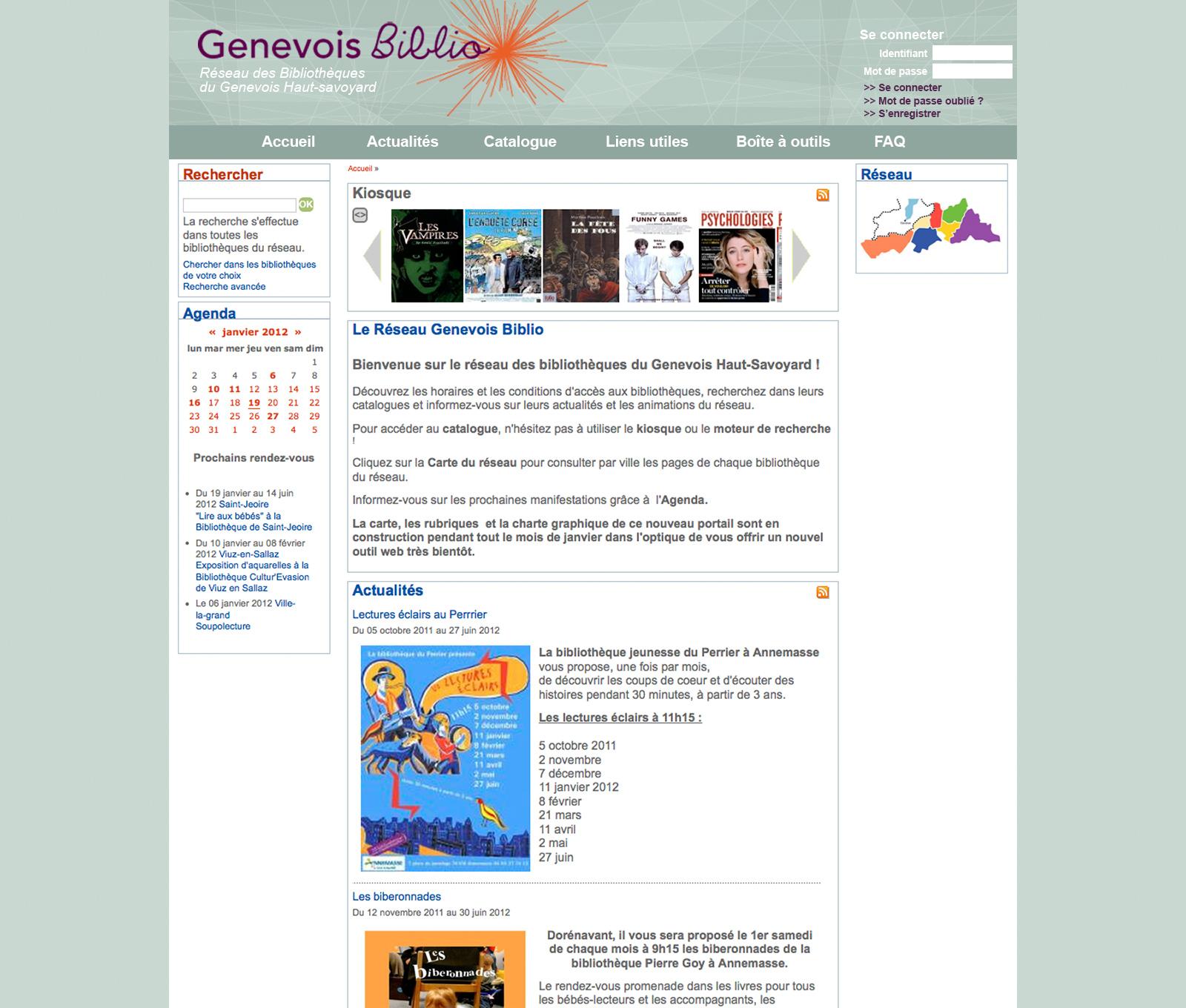 Accueil-site-Genevois-Biblio