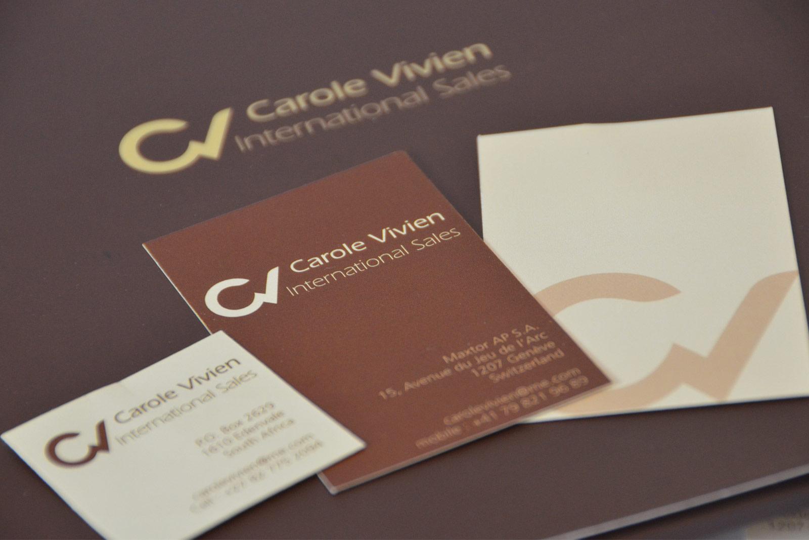 cartes-Carole-Vivien
