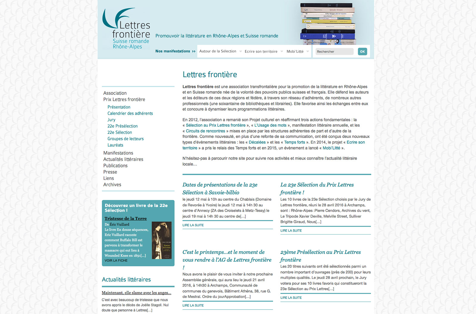 Site-Lettres-frontiere