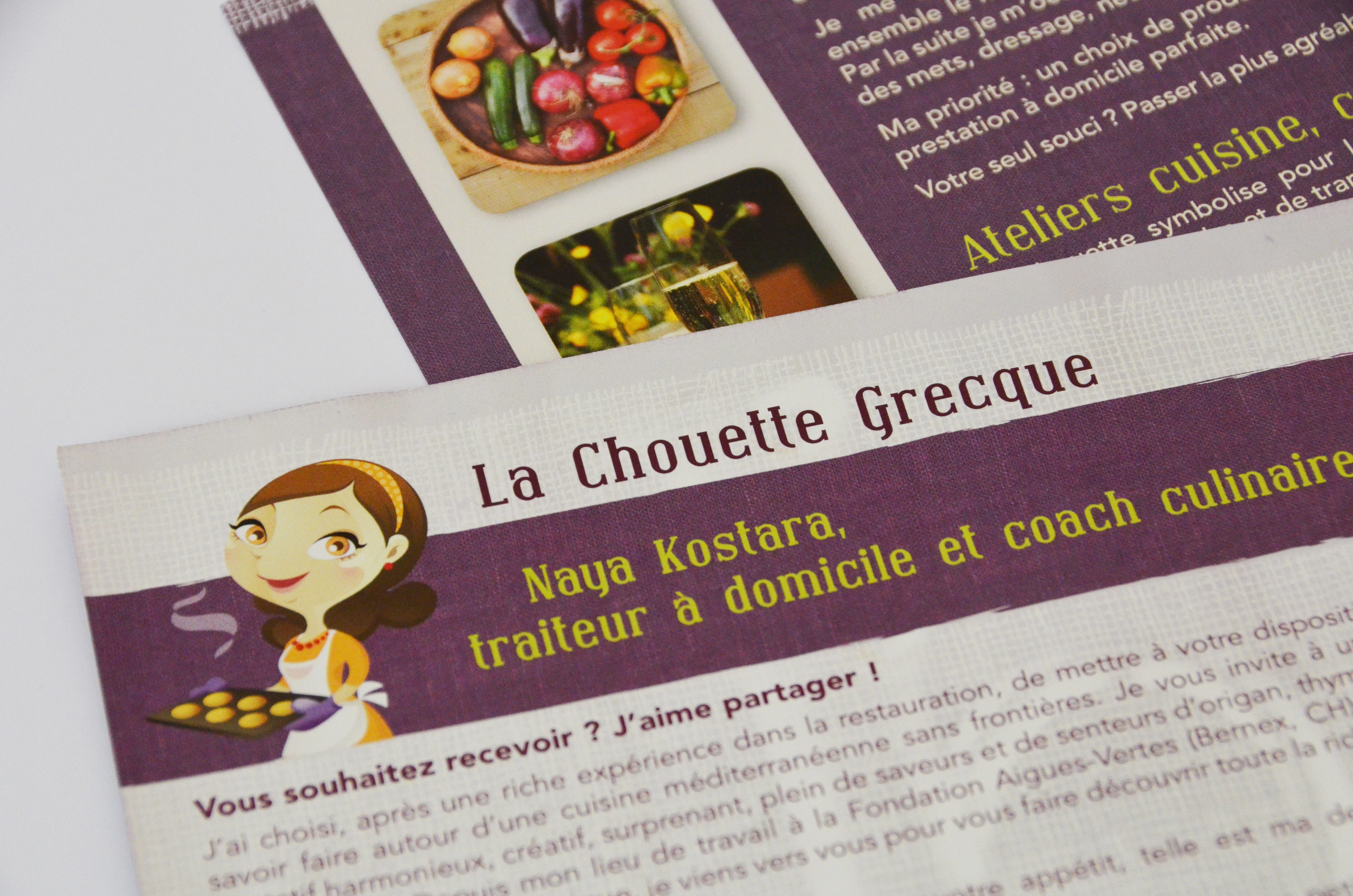 Details-flyer-Chouette-grecque