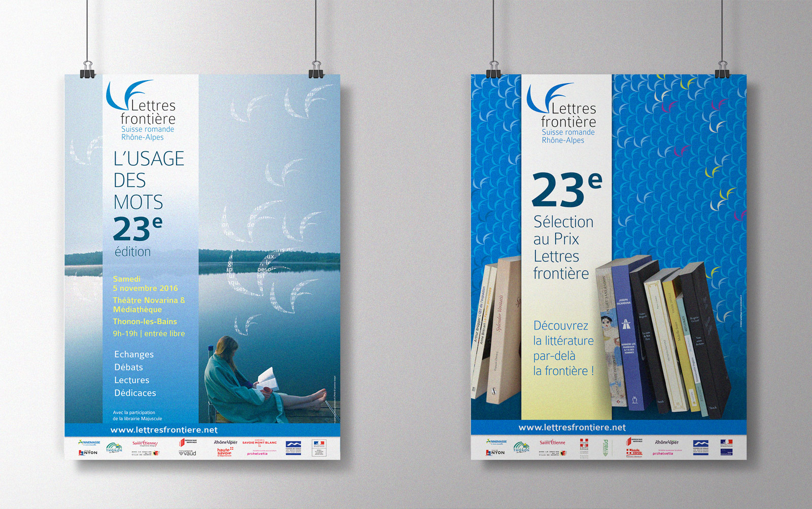 affiches-23e-selection