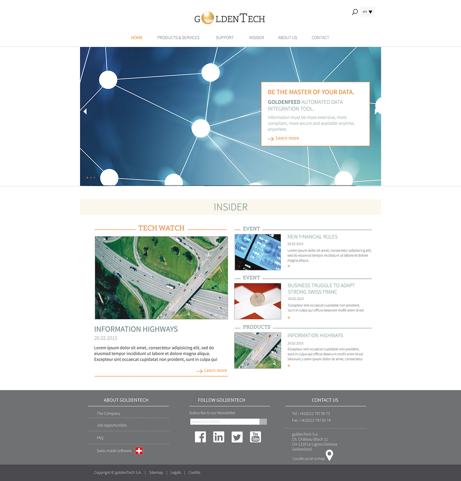 accueil-site-goldenTech