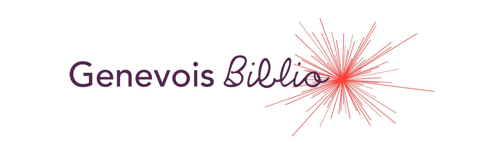 logo-Genevois-Biblio