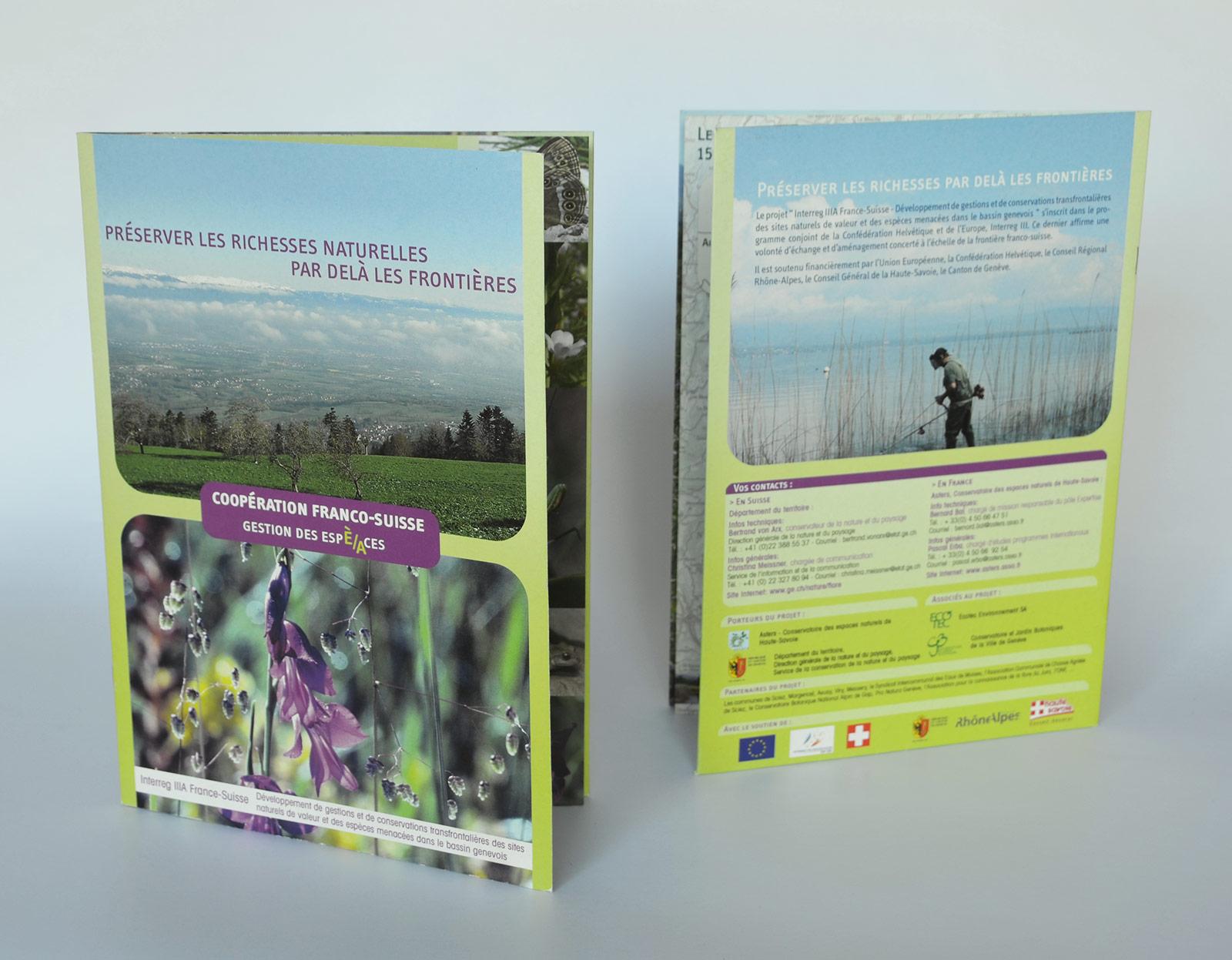 Brochure-preserver-richesses-naturelles-couv