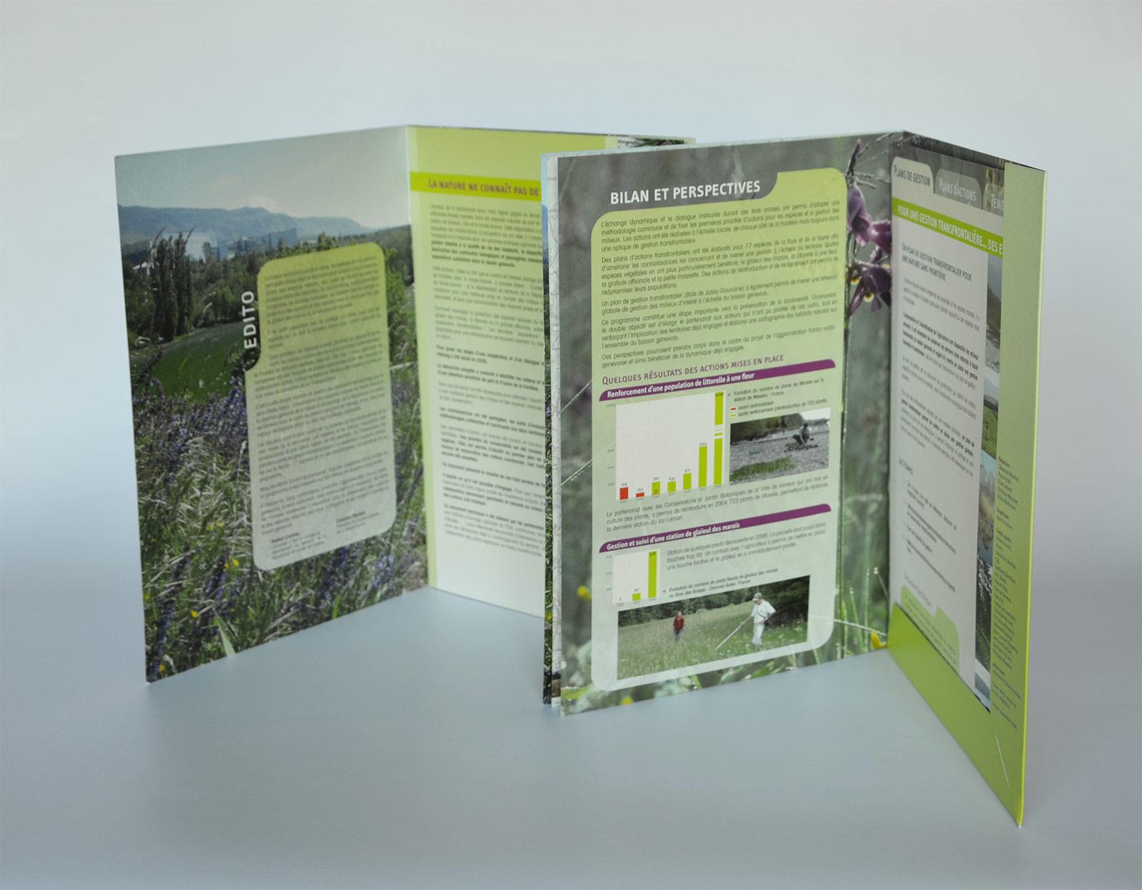 Brochure-preserver-richesses-naturelles-interieur