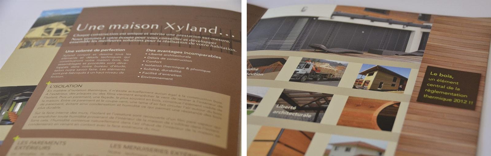 details-pochette-Xyland